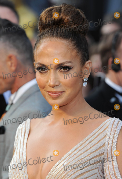 Jennifer Lopez,JENNIFER LOPEZ, Photos - Photo by PDstarmaxinccom2012STAR MAXALL RIGHTS RESERVEDTelephoneFax (212) 995-119622612Jennifer Lopez at The 84th Academy Awards (Oscars)(Hollywood CA)