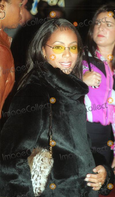 Jada Pinkett Smith 2000 10/2/00 Jada Pinkett-smith at