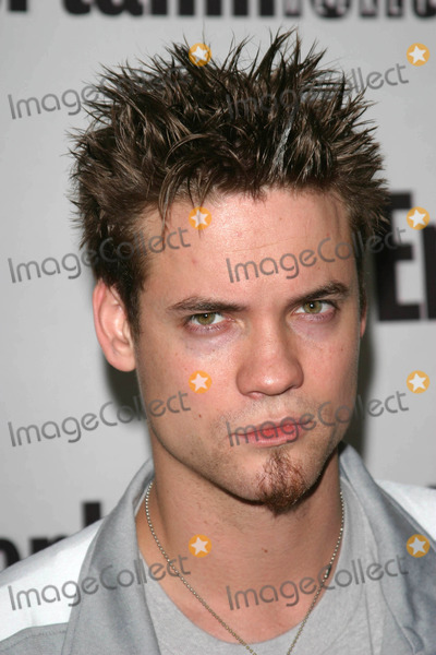 Photos From EW SMX 062303PK - Archival Pictures -  Star Max  - 113650