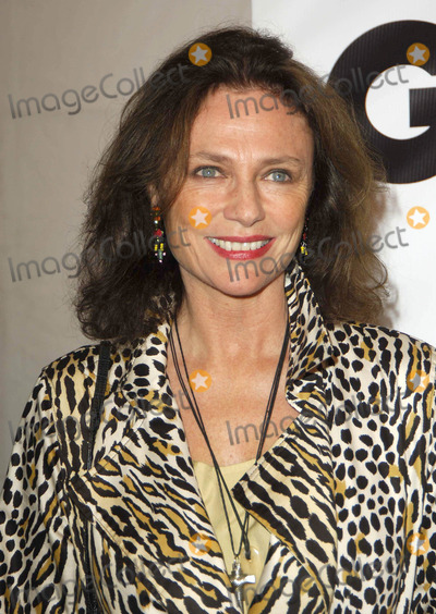 Jacqueline Bisset Photo - Photo by Michael Germanastarmaxinccom2005111005Jacqueline Bisset at a screening of Walk the Line(Beverly Hills CA)