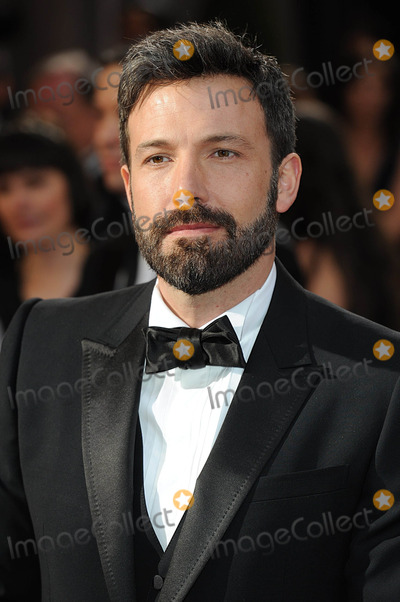 Ben Affleck Photos - Ben Affleck arriving for the 85th Academy Awards at the Dolby Theatre Los Angeles
