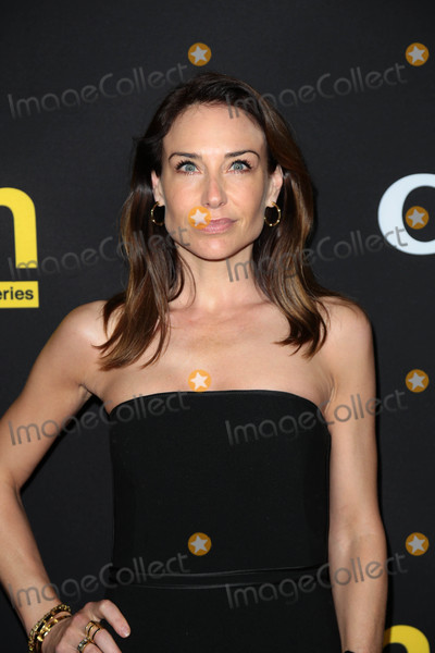 Photos From Crackle's 'Snatch' Premiere