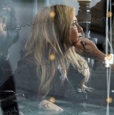 Suede,Jennifer Aniston,Jennifer Don,Paul Rudd Photo - Jennifer Aniston Wanderlust