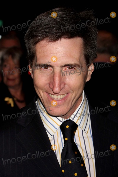 Paul Rudnick Photo - Paul Rudnick Arriving at the Opening Night Performance of Manhattan Theatre Clubs the Royal Family at the Samuel J Friedman Theatre in New York City on 10-08-2009 Photo by Henry Mcgee-Globe Photos Inc 2009