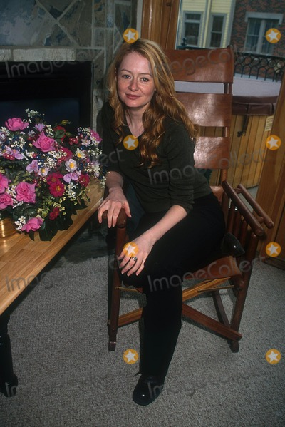 Pictures From Miranda Otto Human Nature