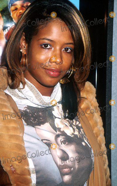 Kelis Photo - Sd1210 the Premiere of How High at Union Square Theatre New York City Kelis Photo Byhenry McgeeGlobe Potos Inc