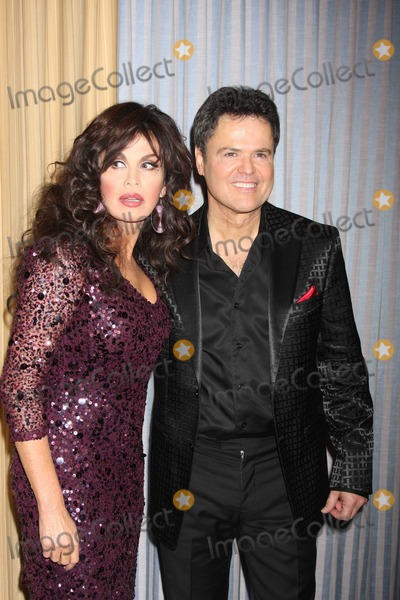 Donny Osmond,Marie Osmond,Donnie Osmond,Donnie Photo - osmond - Archival Pictures - Adam Nemser - 109408