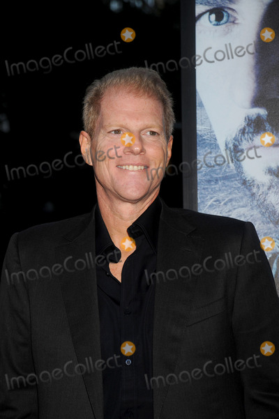 Noah Emmerich Photo - Actor Noah Emmerich attends the Pride and Glory Premiere held at the AMC Lowes Lincoln Square 13 on October 15 2008 in New York City