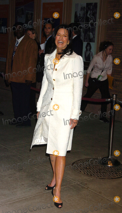 Laurie David Photo - GLAMOUR MAGAZINE HONORS THE 2006 WOMEN OF THE YEAR