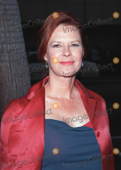 Pierce Brosnan,Rene Russo,Jobeth Williams,RENEE RUSSO Photo - Thomas Crown Affair premiere
