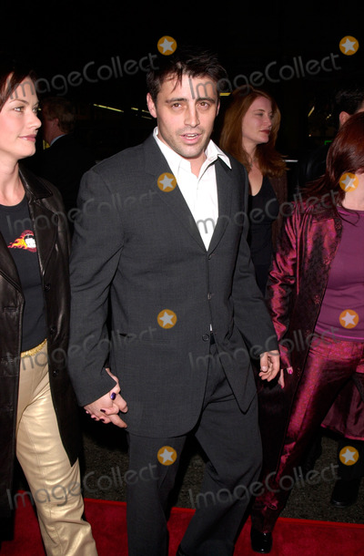 Photos From Charlies Angels prem - Archival Pictures - Featureflash - 122458