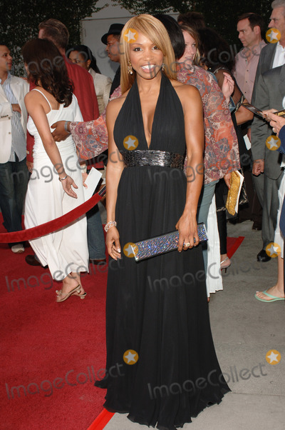 Elise Neal Photo - Hustle and Flow