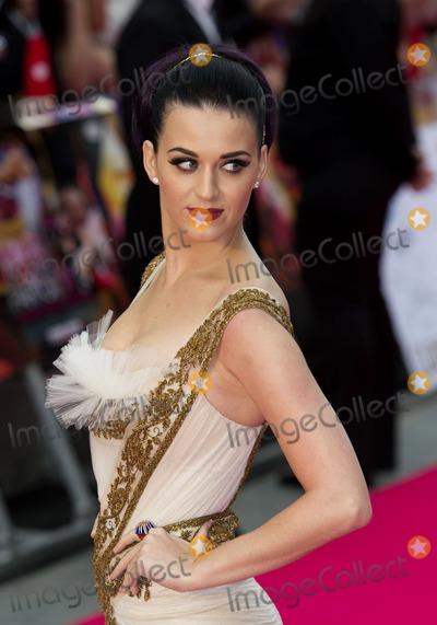 Katie Perry,Katy Perry Photo - Katy Perry Premiere