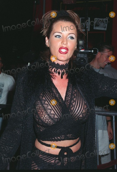 Heather Elizabeth Parkhurst Nude Photos 56