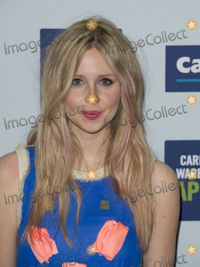 Diana Vickers Photo - Carphone Warehouse Appy Awards