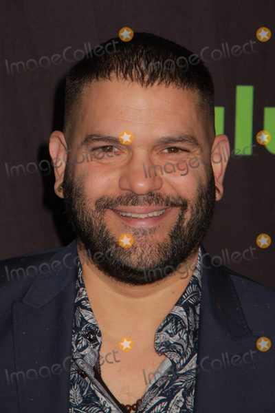 Photo - Guillermo Diaz 03262017 PaleyFest 2017 Scandal held at the Dolby Theater in Los Angeles CA Photo by Julian Blythe  HollywoodNewsWireco