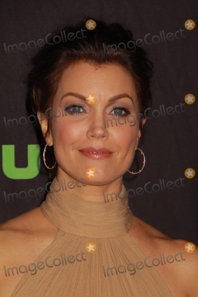 Photo - Bellamy Young 03262017 PaleyFest 2017 Scandal held at the Dolby Theater in Los Angeles CA Photo by Julian Blythe  HollywoodNewsWireco
