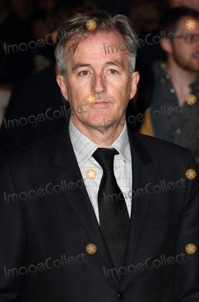 Luke Davies,Luke Davis Photo - BFI London Film Festival American Express Gala - Lion Premiere