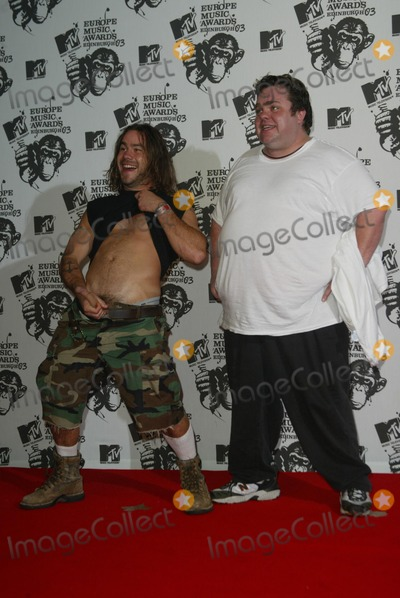 Chris Pontius Photo - Archival Pictures - Globe Photos - 78741