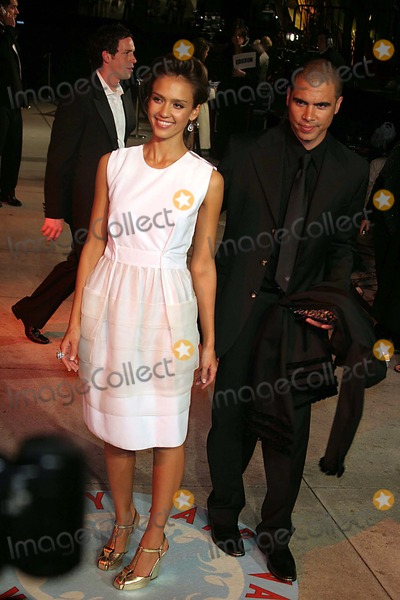 Jessica Alba Photo - Archival Pictures - Globe Photos - 39433
