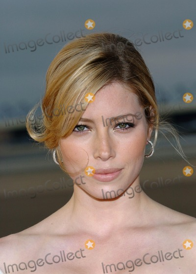 Jessica Biel Photo - Stealth World Premiere