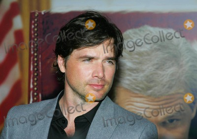 Matthew Settle Photo - Archival Pictures - Globe Photos - 25457
