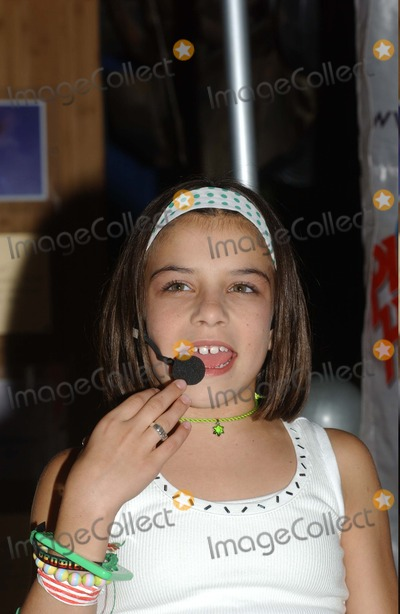 Photo - Archival Pictures - Globe Photos - 63226