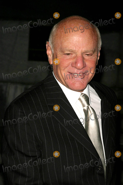 Supremes,Barry Diller Photo - Archival Pictures - Globe Photos - 60812