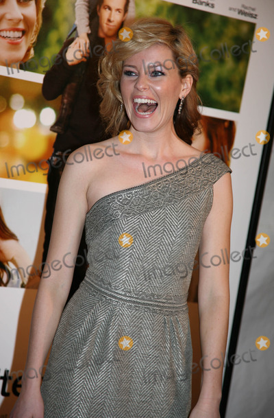 Elizabeth Banks Photo - Archival Pictures - Globe Photos - 21317