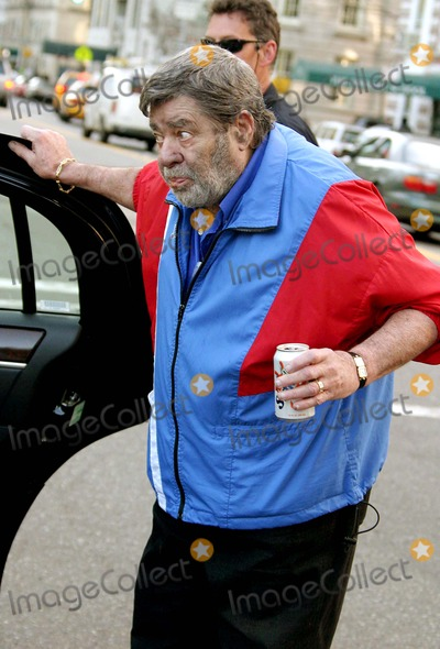 Jerry Lewis Photo - Archival Pictures - Globe Photos - 42537