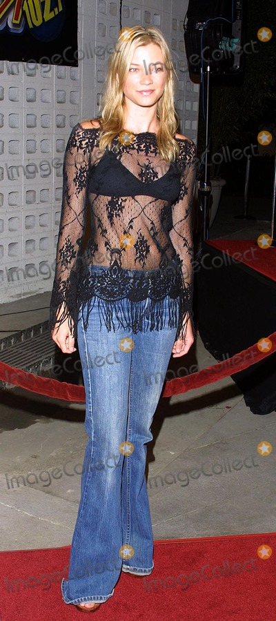 Amy Smart Photo - Archival Pictures - Globe Photos - 69016