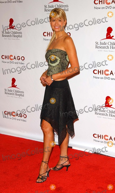 Nancy O'Dell Photo - Archival Pictures - Globe Photos - 75871