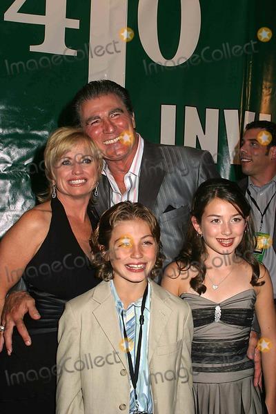 Vince Papale Photo - Invincible World Premiere Arrivals at the Ziegfeld Theatre  New York City 08-23-2006 Photo Paul Schmulbach-Globe Photos Inc 2006 Vince Papale
