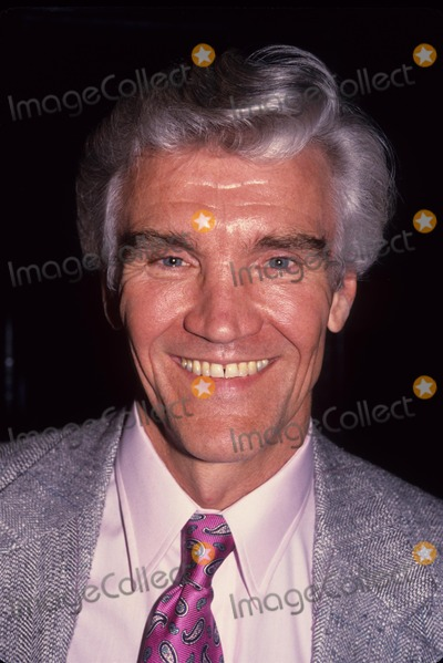 David Canary Photo - David Canary A4826 Photo by Adam Scull-Globe Photos Inc