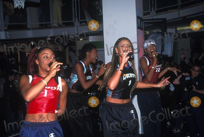 Beyonce Knowles,Beyonce,Destiny's Child,Kelly Rowlands,Kelly Rowland,Michelle Williams Photo - Archival Pictures - Globe Photos - 38573