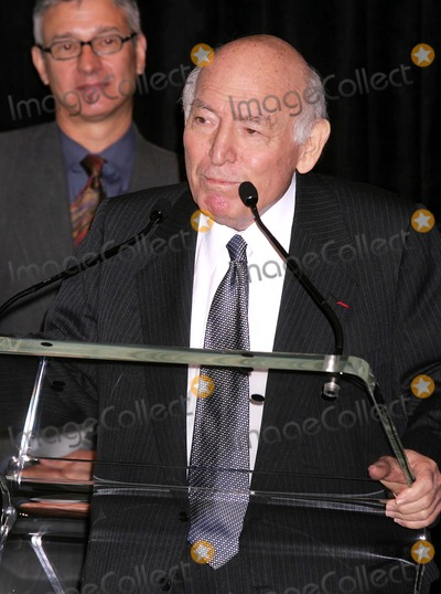 George Wein Photo - Archival Pictures - Globe Photos - 68097