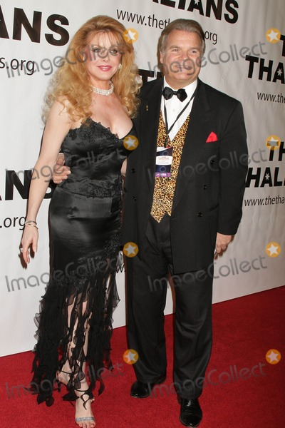 Mickey Rooney,Rooney Photo - The Thalians 54th Anniversary Black Tie Dinner Ball Beverly Hills