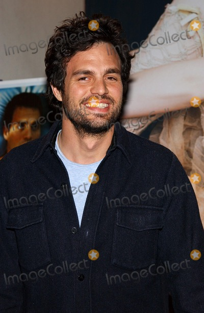 Mark Ruffalo,XX Photo - Archival Pictures - Globe Photos - 71962