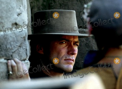 Photos From Archival Pictures - Globe Photos - 73636
