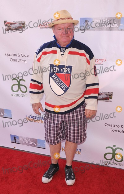 Jack Mcgee Photo - 9th Annual Hack N Smack Celebrity Golf Classic