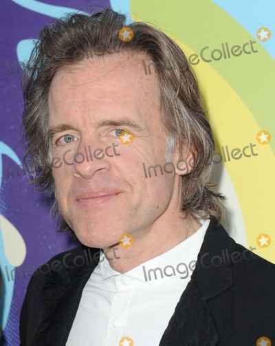 Bill Pohlad Photo - Bill Pohlad attending the Los Angeles Premiere of Love  Mercy Held at the Academy of Motion Picture Arts and Science in Beverly Hills California on June 2 2015 Photo by D Long- Globe Photos Inc