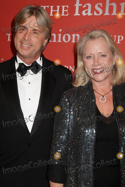Jon King Photo - Fgi Night of Stars-nyc