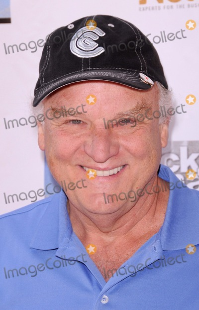 Bill Smitrovich Photo - 9th Annual Hack N Smack Celebrity Golf Classic