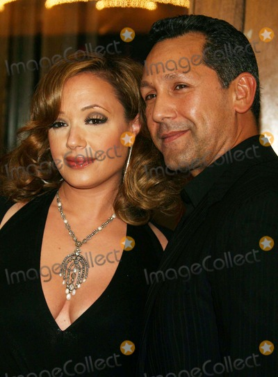 Leah Remini Photo - Archival Pictures - Globe Photos - 31043