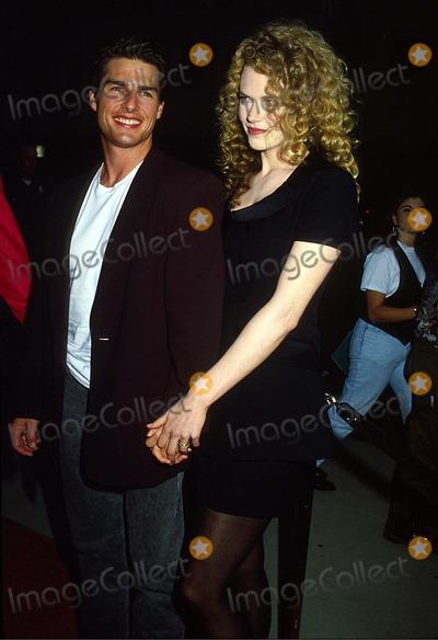 Pictures of Nicole Kidman And Tom Cruise Tom Cruise,nicole Kidman
