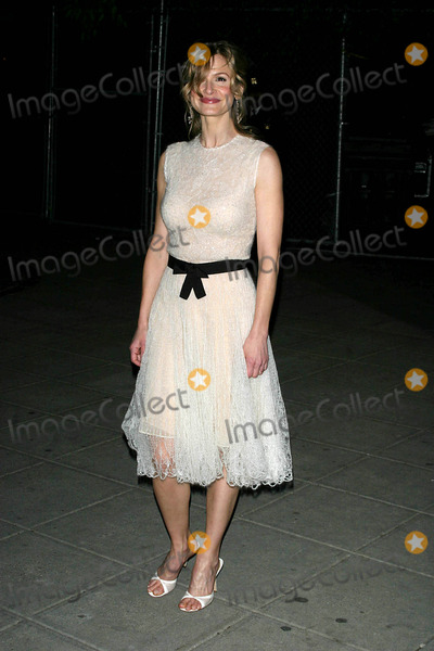 Supremes,Kyra Sedgwick Photo - Archival Pictures - Globe Photos - 60812