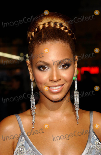 Beyonce,Beyonce Knowles,Temptations Photo - The Fighting Temptations Premiere
