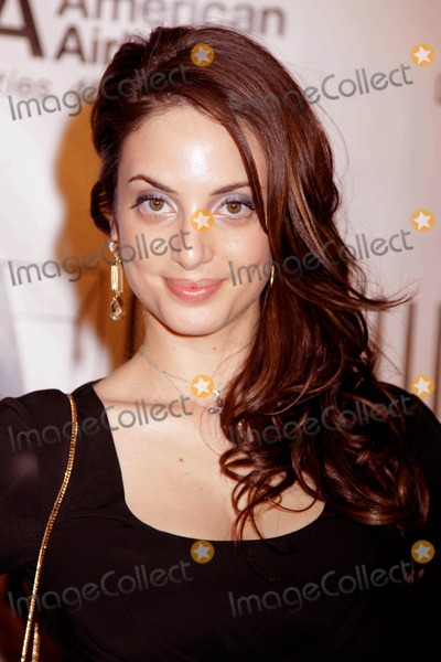 Alexa Ray Joel Photo - Songwriters  NYC