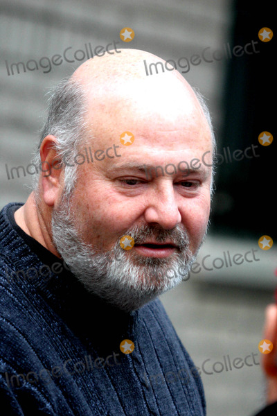 Rob Reiner Photo - Archival Pictures - Globe Photos - 65943