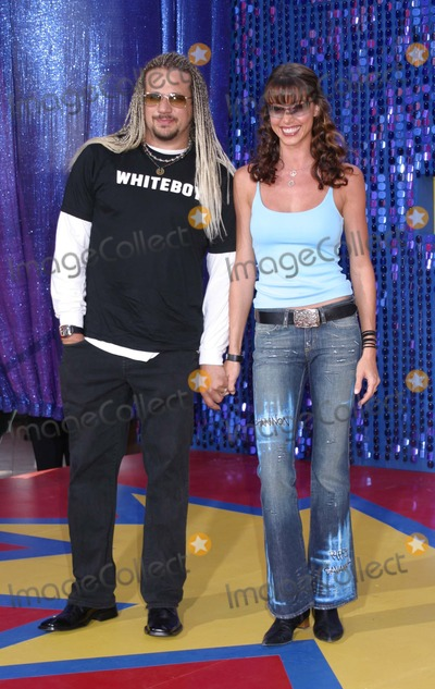 Shannon Elizabeth Photo - Archival Pictures - Globe Photos - 73813